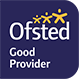 Ofsted Badge